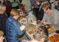 Batôžková zábava a Spolok petrovských žien