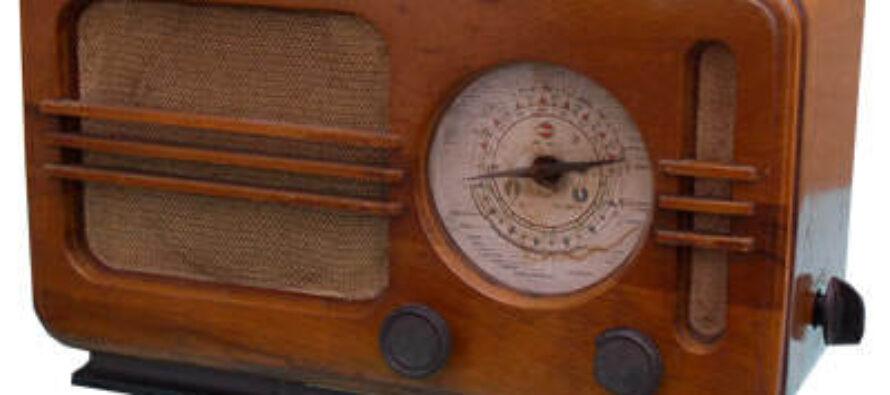 Počúvate Rádio Nový Sad! Už 70 rokov.