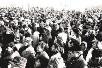 Tridsať rokov po Nežnej revolúcii
