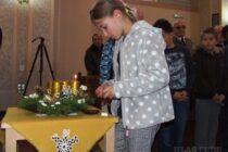 Prvá Adventná  nedeľa v Starej Pazove