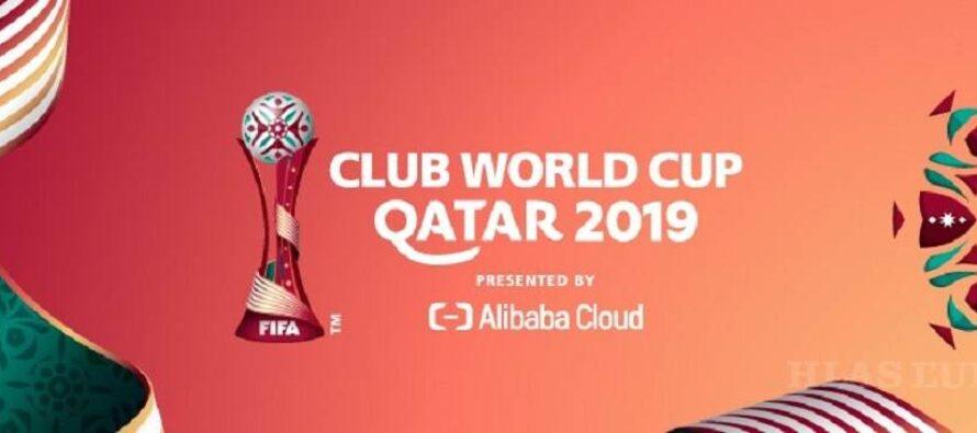 Vo finále FIFA klubových majstrovstiev sveta zohrajú Liverpool a Flamengo