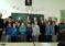 AKTUALIZOVANÉ: V Lugu prebiehal seminár a vyhodnotenie dvoch súťaží