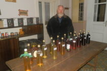 STARÁ PAZOVA:Premiéra kalendárov a koštovka mladých vín