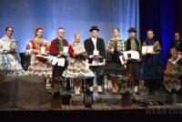 V Pivnici zvíťazila Martina Agarská