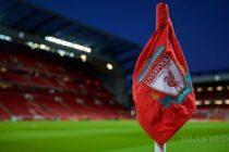 Dokáže niekto zastaviť Liverpool?