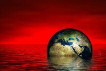 Svet sa, žiaľ, nezmení k lepšiemu