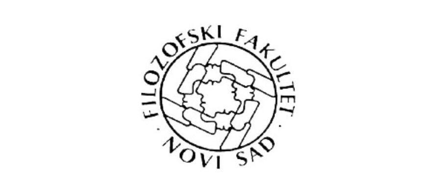 Výzva Oddelenia slovakistiky na zápis študentov do prvého ročníka