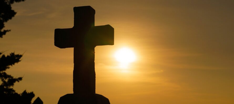 Čas na našu duchovnú obrodu