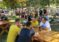 Zlatý kotlík 2020 v Kysáči