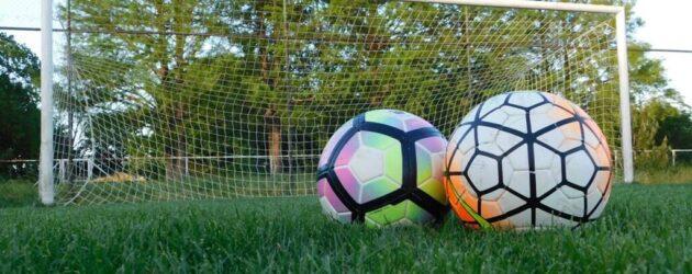 18-2018futbal vysledky