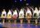 60 rokov speváckych skupín KC Kysáč