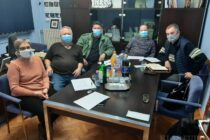 Piesne vzlietli aj napriek pandémii