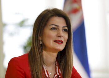 (Foto: srbija.gov.rs)