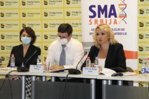Foto: Ministerstvo pre prácu, zamestnávanie, bojovnícke asociálne otázky
