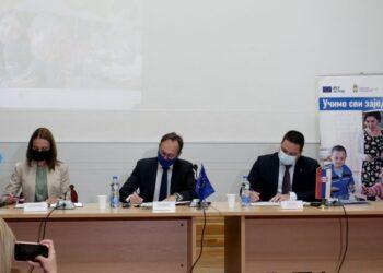 Foto: Vláda Republiky Srbsko/Tanjug/Sava Radovanović