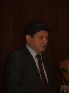 Zoran Radman