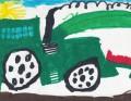 Andrej Hlaváč: Pre škôlkarov a žiakov sa začína nový školský rok a pre traktoristov jesenná sezóna poľných prác.