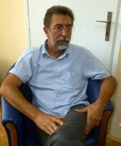 Dr. Mišo Filip