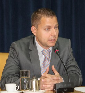Andrija Aleksić