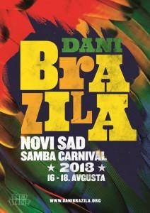 Dani-Brazila2013
