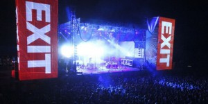 dance-arena